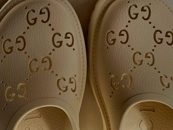 В список покупок: Резиновая обувь