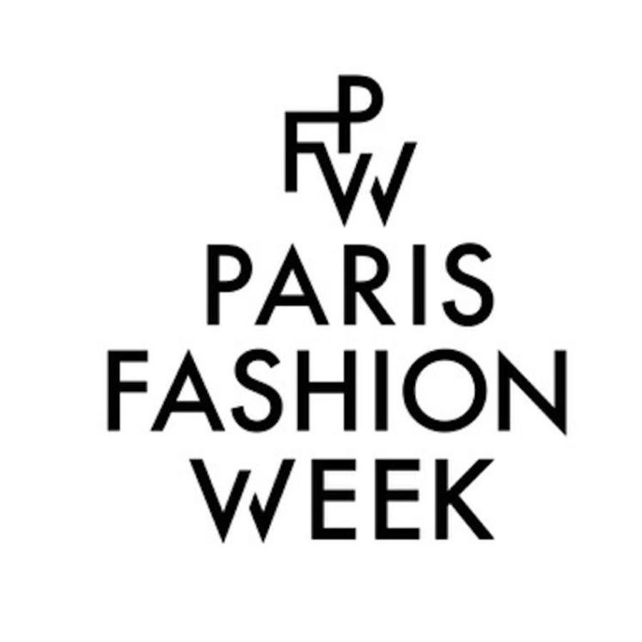 Неделя мужской моды в Париже'19