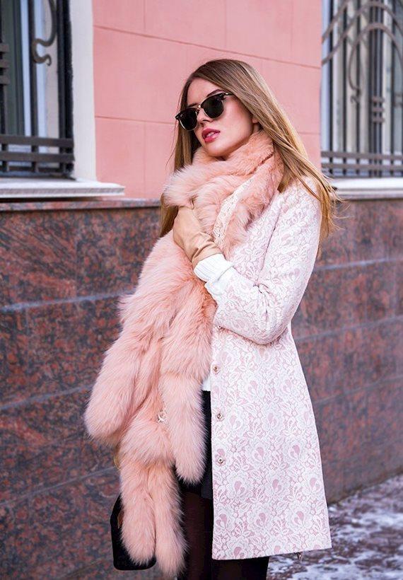 Модный образ в стиле Городской шик City style