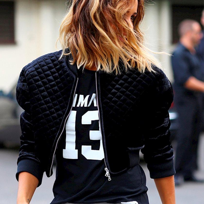 Новая эра спортивной одежды