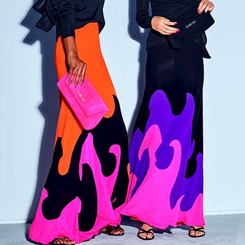 Посткарантин: Как прошла Неделя моды в Нью-Йорке