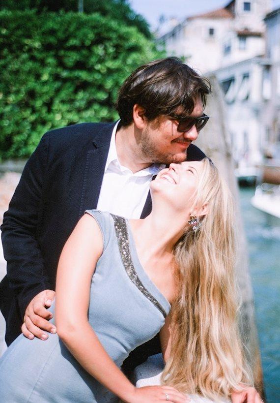 Модный образ в стиле Итальянский Summer love