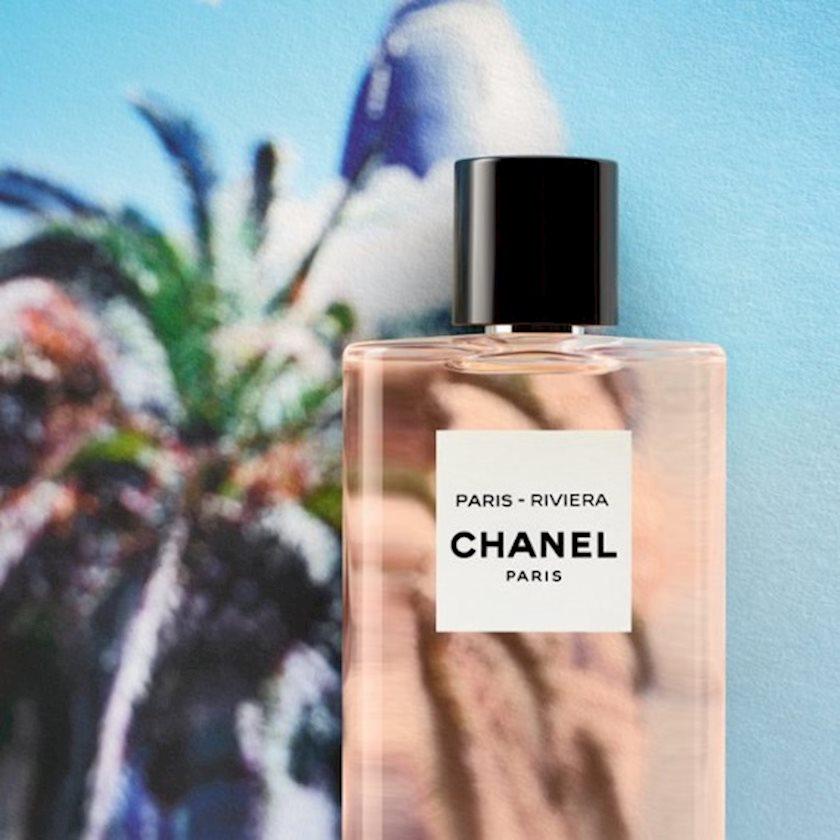 Аромат: Chanel Paris - Riviera