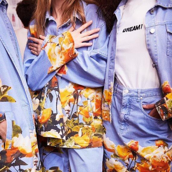 Как прошла Неделя моды в Милане?