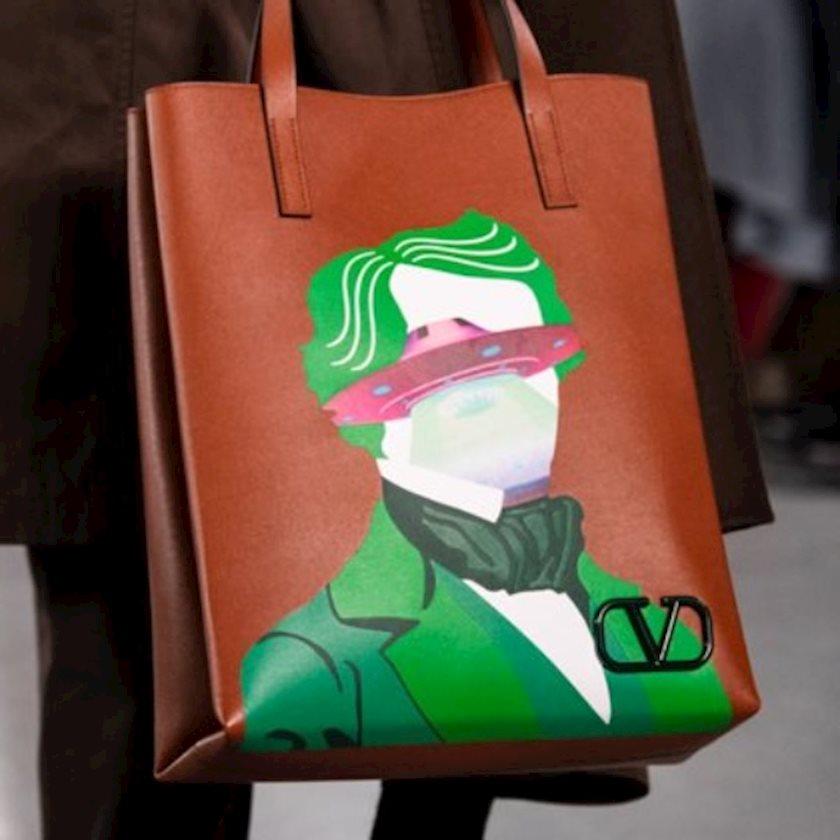 Valentino x Undercover