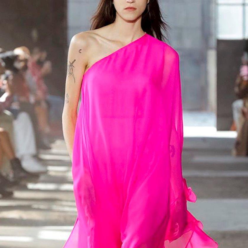 Много красоты: Всё о Неделе моды в Милане