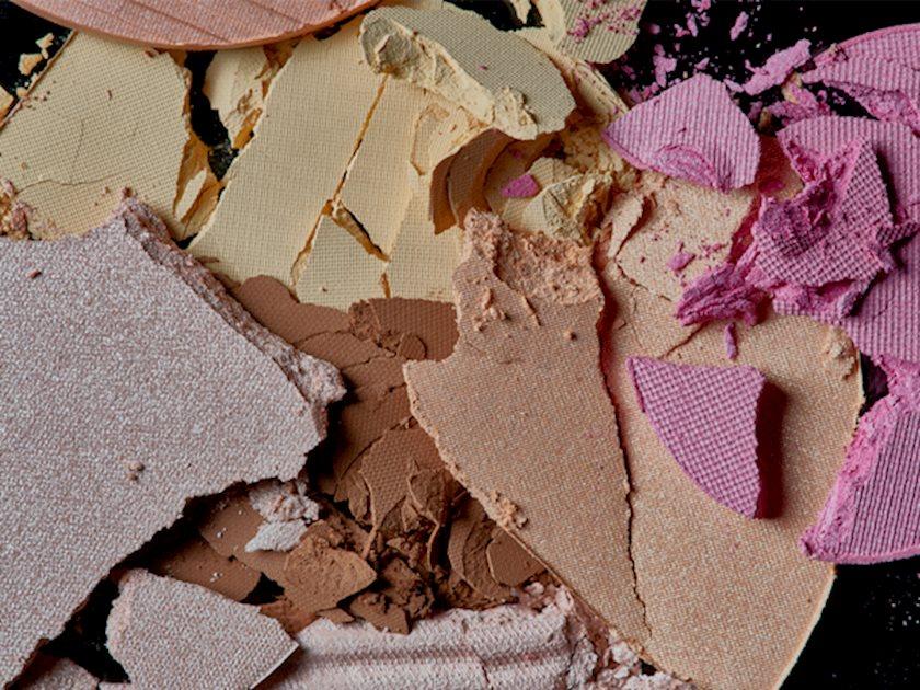 Сухие или кремовые: Какие текстуры выбрать для макияжа?