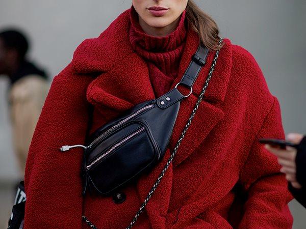 Гид по теплой одежде на холодный сезон